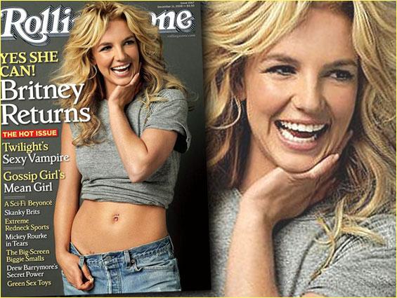 Britney1124