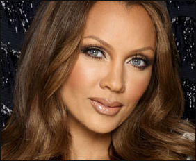JUST FRIENDS WITH VANESSA WILLIAMS