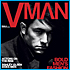 JOSEPH GORDON-LEVITT IS A VMAN