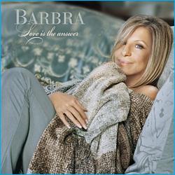 Streisand80709