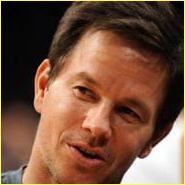 Movie Set Effects Prove Dangerous for Mark Wahlberg