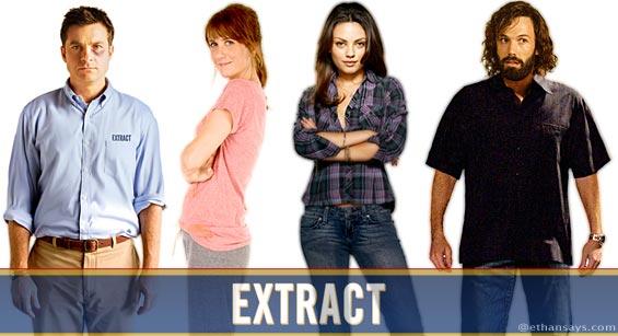 Extract90209