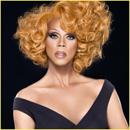 RuPaul is Writing the Book We've All Been Waiting For