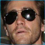Jake Gyllenhaal is Sesame Street Sexy