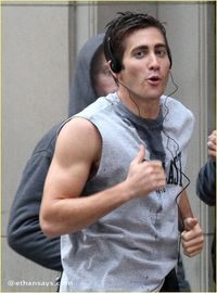 Jake-gyllenhaal_100109a