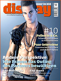 Display-mag-october09-2