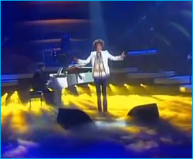 Whitney-houston_wetten-das