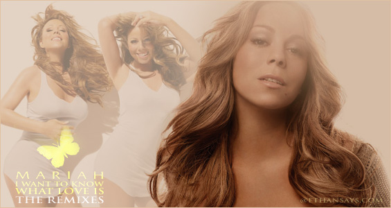 Mariah-carey_i-want-to-know-what-love-is