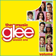 Glee-soundtrack-mall-tour_102709