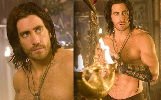 Jake-Gyllenhaal_Prince-of-Persia