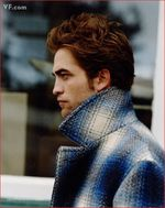 Robert-Pattinson_Vanity-Fair_110309-10