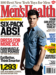 Taylor-Lautner_Mens-Health_Dec-09