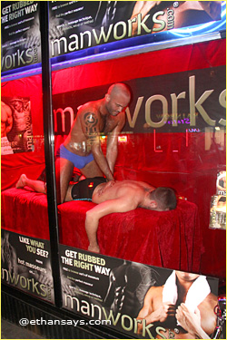Manworks-massage_NYC-2