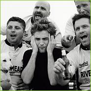 Robert-Pattinson_111109