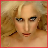 Beyonce-Lady-Gaga_Video-Phone-03