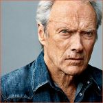 GQ-Magazine_Clint-Eastwood-Cover_December-2009