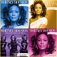 Whitney-Houston_Remixes