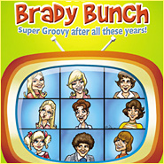 The-Brady-Bunch_Super-Groovy-After-All-These-Years