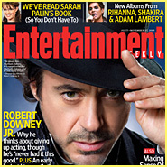 Entertainment-Weekly_Robert-Downey-Jr_112009