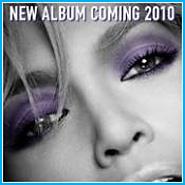 Jennifer-Lopez_Louboutins_112009