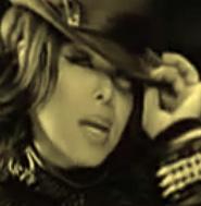 Janet-Jackson_Make-Me_2