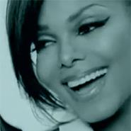 Janet-Jackson_Make-Me_3