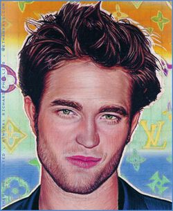Robert-Pattinson_VMAN-Most-Wanted