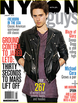 Jared-Leto_Nylon-Guys_1