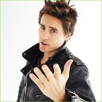 Jared-Leto_Nylon-Guys_2