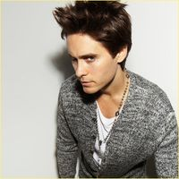 Jared-Leto_Nylon-Guys_4