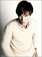 Nicholas-Hoult_by-Tom-Ford_VMAN
