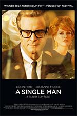 A-Single-Man__Poster-1
