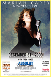 Mariah-Carey_New-Years-Eve_2009
