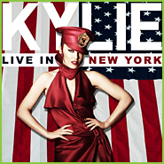 Kylie_Live-in-New-York