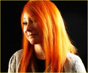 Tori-amos_out_popnography-3