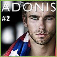 Adonis-mag-2_itunes