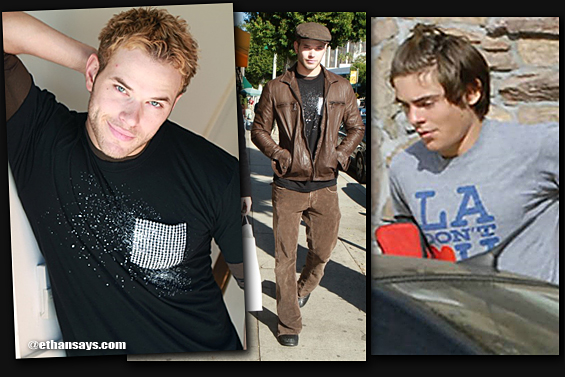 Kellan-lutz_kid-dangerous