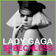 Lady-Gaga-Speechless-remix