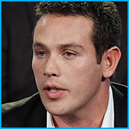 Kevin-Alejandro_True-Blood