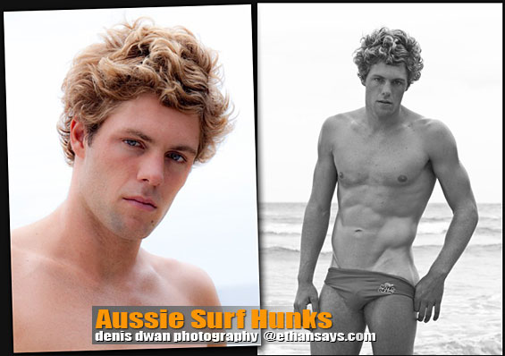 Aussie-Surf-Hunks_by-Denis-Dwan-1