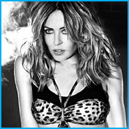 Kylie-minogue_Max-mag