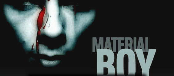 Material-boy_5