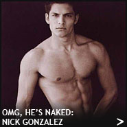 Nick-gonzalez-naked