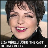 Liza-minelli-ugly-betty