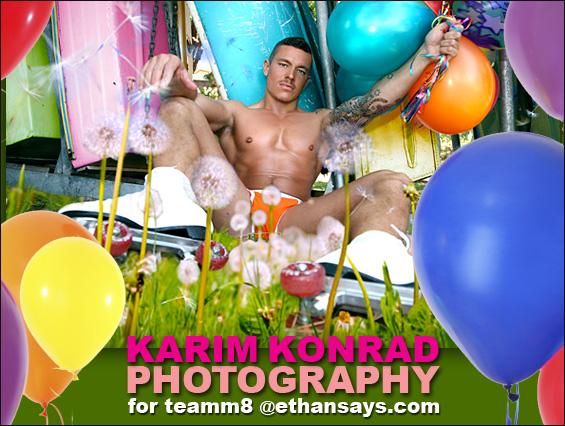 Karim-konrad_teamm8-5