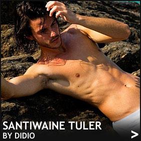 Santi-waine_didio