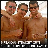 9-reasons-straight-guys-should-be-gay