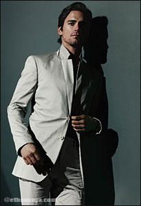 Matt-Bomer_mens-health_1