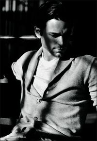 Matt-Bomer_mens-health_4