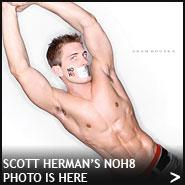 Scott-herman-noh8